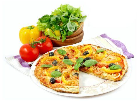 Фото бесплатно еда, помидор, овощи