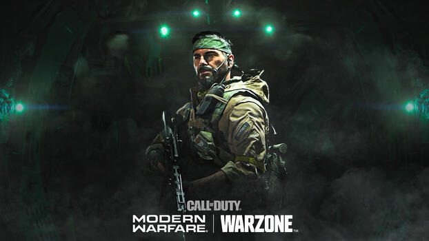 Photo free Xbox games, Call Of Duty Black Ops Cold War, 2020 games