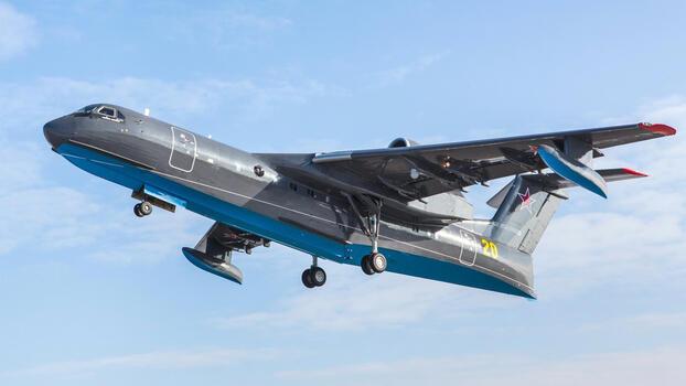 Photo free airplane, flies, aviation