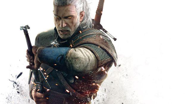 Фото бесплатно цифровое искусство, игры для Xbox, компьютерные игры