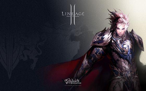 Photo free illustration, fantasy art, rpg