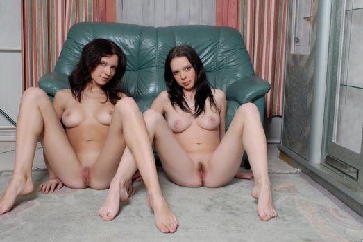 Бесплатные фото Florance,Kalina,модель,красотка,голая,голая девушка,обнаженная девушка,позы,поза,сексуальная девушка,эротика