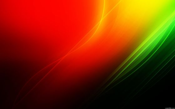 Photo free background, spot, light