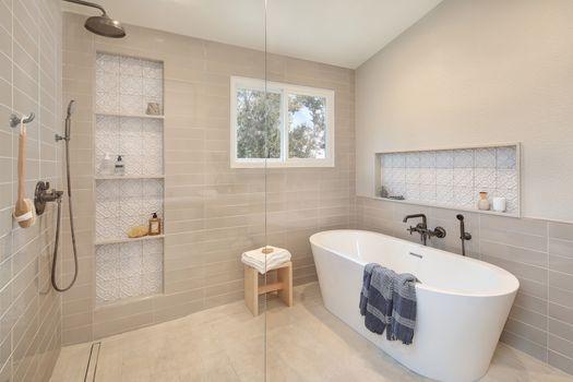 Фото бесплатно разное, ванная комната, интерьер