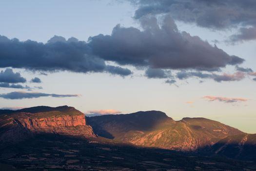 Фото бесплатно скалы, простор, горы