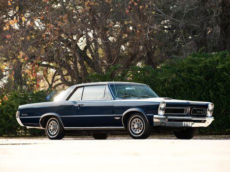 Photo free classic, black, automobiles
