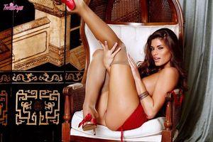 Бесплатные фото Madelyn Marie,модель,красотка,голая,голая девушка,обнаженная девушка,позы