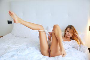 Бесплатные фото Nordica,модель,красотка,голая,голая девушка,обнаженная девушка,позы