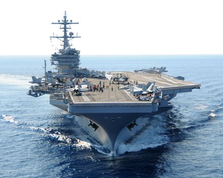 Photo free aircraft, carrier, military