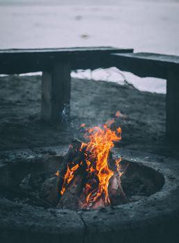 Фото бесплатно вечное пламя, память, война