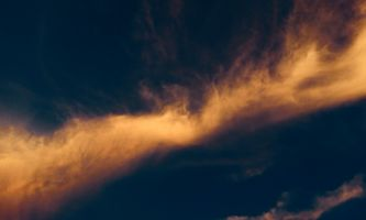 Бесплатные фото небо,облака,закат,свет,восход,солнце,природа обои