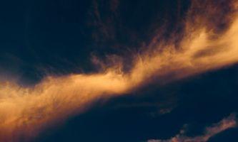 Фото бесплатно свет, закат облака, закат время