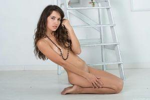 Бесплатные фото Yaffa A,Celina T,Tanya U,модель,красотка,голая,голая девушка