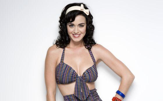 Photo free Katy Perry, banthik, celebrities