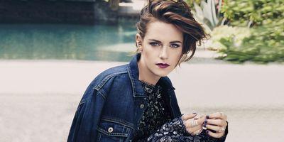 Photo free Kristen Stewart, celebrities, girls