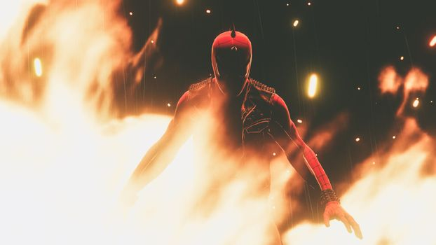 Photo free 2018 Games, superheroes, games