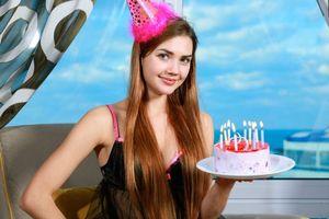 Бесплатные фото Georgia,Viva-A,Viva,красотка,позы,поза,сексуальная девушка