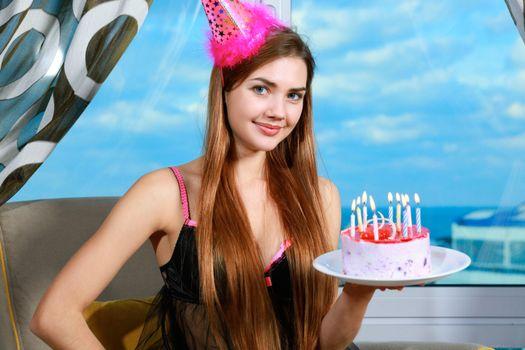 Бесплатные фото Georgia,Viva-A,Viva,красотка,позы,поза,сексуальная девушка,модель