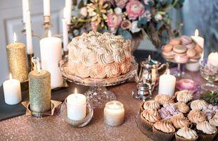 Фото бесплатно tort, krem, pirozhnye