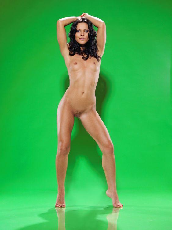 Обои Cartier, Cartier A, Katya H, модель, красотка, голая, голая девушка, обнаженная девушка, позы, поза, сексуальная девушка, эротика на телефон | картинки эротика