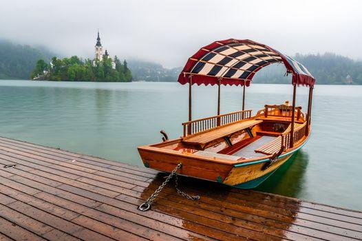 Фото бесплатно природа, водный транспорт, лодки