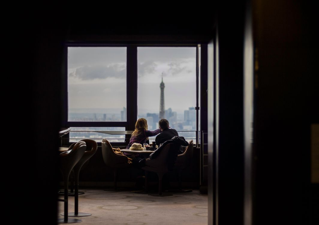Фото бесплатно pheramor, пара, любовь - на рабочий стол