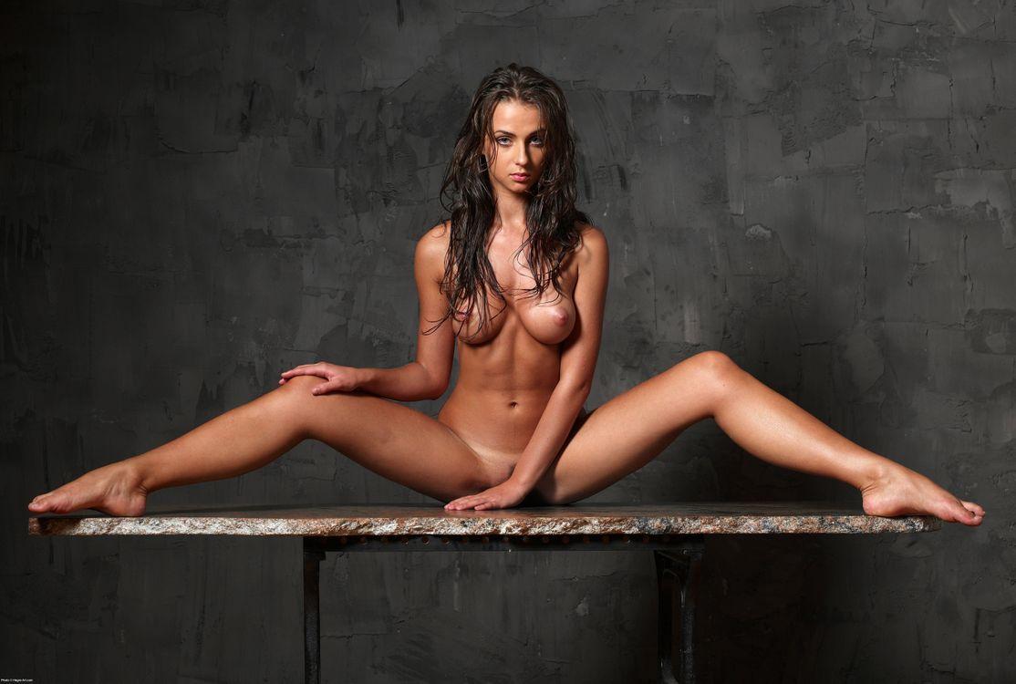 мне, сексуальный модель голый девушка фото нервничайте