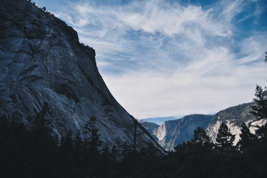 Бесплатные фото парк,Сьерра-Невада,Калифорния,горы,леса