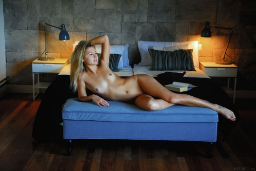 Фото бесплатно сексуальная девушка, голая девушка, миа