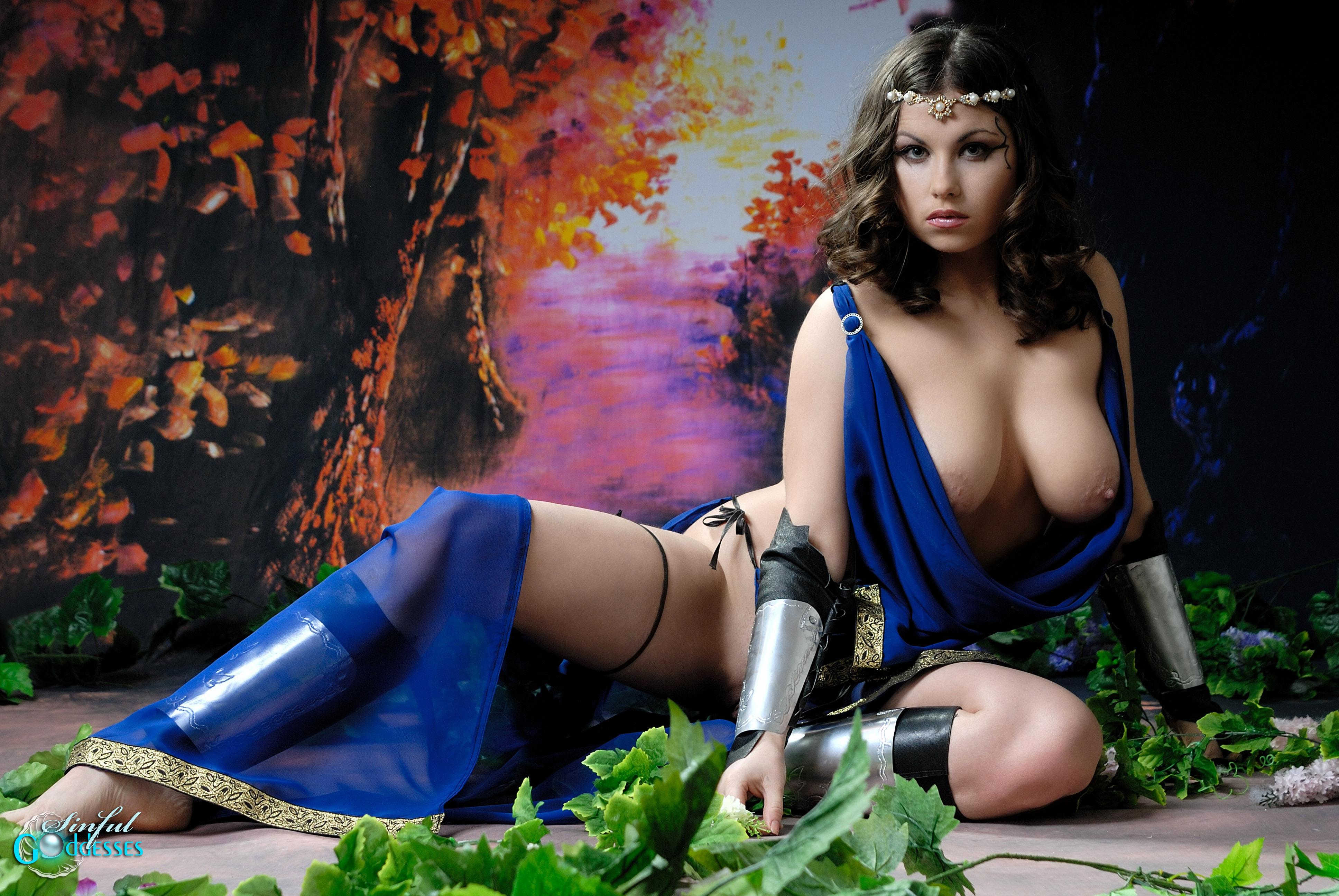 fantasy-girls-sexy-naked