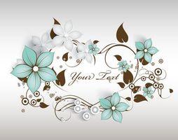 Фото бесплатно текстура, узор, белый фон