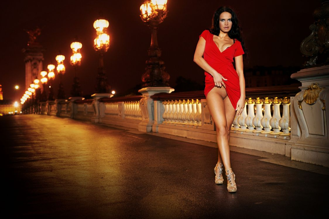Фото бесплатно Noelle Mondoloni, модель, красотка, голая, голая девушка, обнаженная девушка, позы, поза, сексуальная девушка, эротика, PLAYBOY, PLAYBOYPLUS, sexy girl, nude, naked, эротика