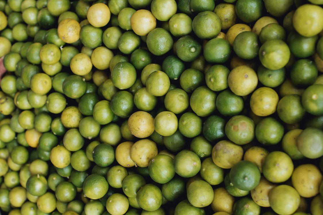 Фото бесплатно лайм, цитрусовые, фрукты, limes, citrus, fruits, еда