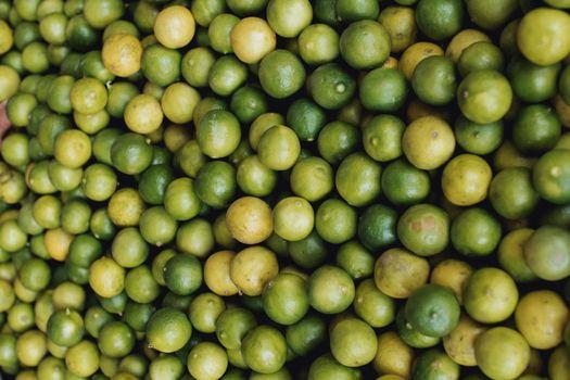 Обои лайм,цитрусовые,фрукты,limes,citrus,fruits