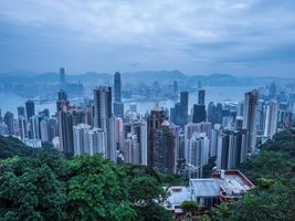 Бесплатные фото Hong Kong,Гонконг,Китай