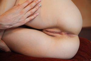 Бесплатные фото Nancy A, модель, красотка, голая, голая девушка, обнаженная девушка, позы