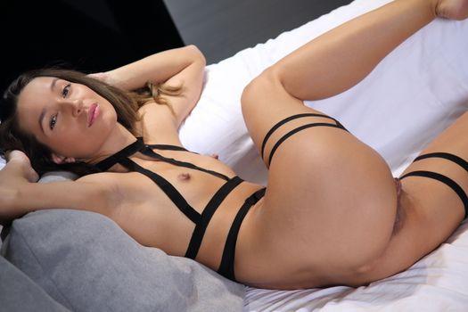 Photo free Kenya, babe, sexy girl