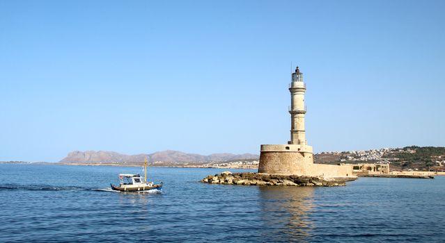 Photo free nature, Greece, sea