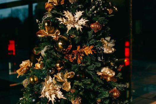 Фото бесплатно праздник, безделушка, флористика