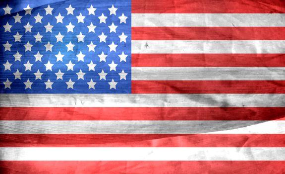 Фото бесплатно патриот, государств, флаг соединенных штатов