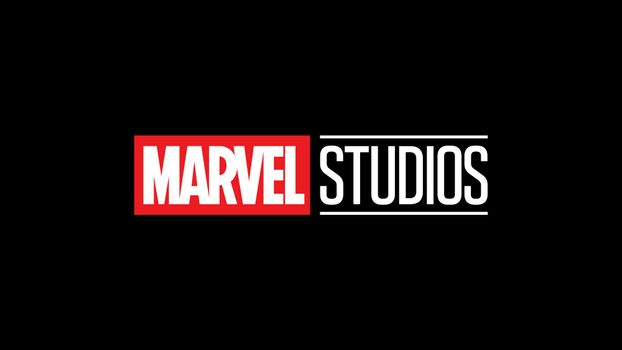 Photo free marvel comics, marvel, logo