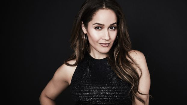 Photo free Jaina Lee Ortiz, сelebrities, girls