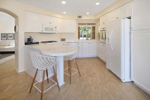 Photo free interior, design, interior kitchen