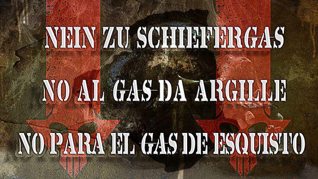 Фото бесплатно типография, 920x080 px, algeria