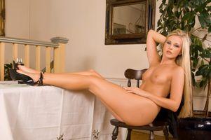 Бесплатные фото Jana E, красотка, голая, голая девушка, обнаженная девушка, позы, поза
