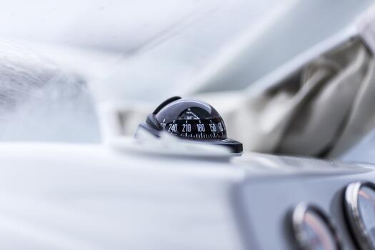 Фото бесплатно доска, автомобиль, вождения