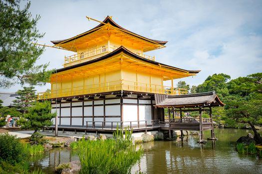 Photo free cities, Kyoto, Japan