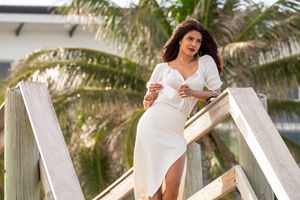 Фото бесплатно Priyanka Chopra, Baywatch, 2017 Movies
