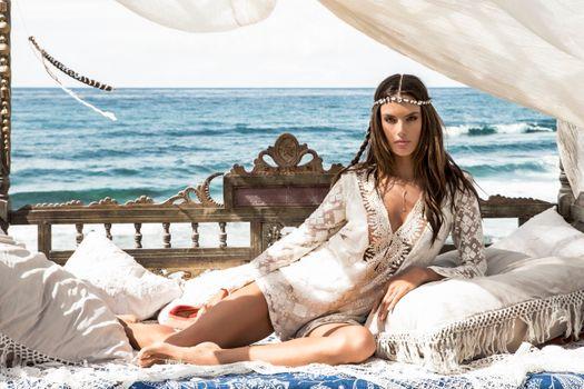 Photo free girls, celebrities, Alessandra Ambrosio