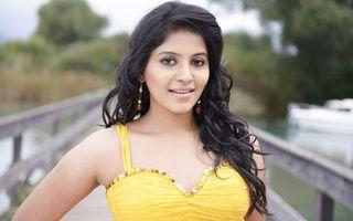Photo free Anjali, desi girls, girls